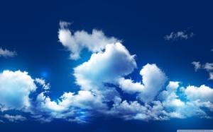 cloudy-wallpaper-1280x800
